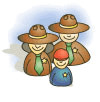 Junior Ranger Image