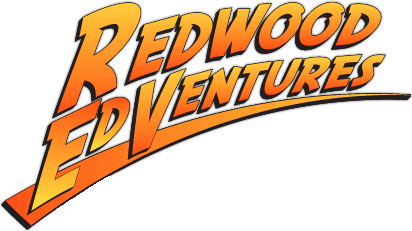 Redwood EdVentures Quests